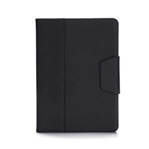 TOLERATE SLIM FOLIO IPAD 9,7/PRO BLACK BULK